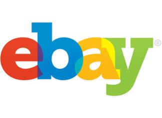Compra su ebay e riceve 65.000 euro