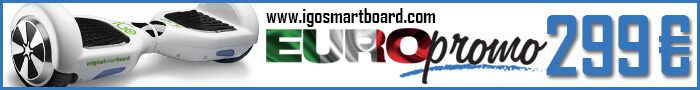 iGo Smartboard ONE