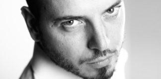 Danilo Rovani