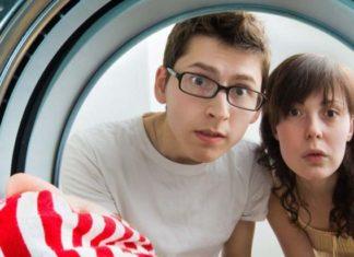 Washing Machine Collectors Club