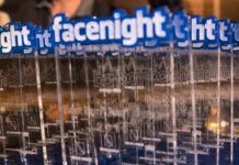 Premio Facenight 2016