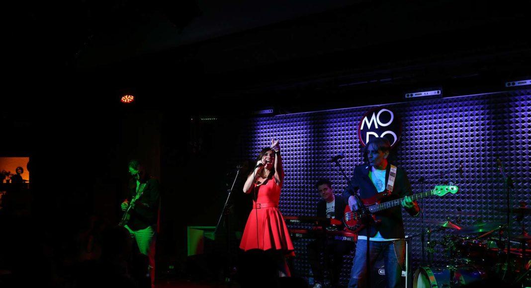 Dirotta su Cuba Tour - Modo di Salerno