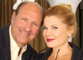 Una moglie da rubare: con Stefano Masciarelli e Patrizia Pellegrini