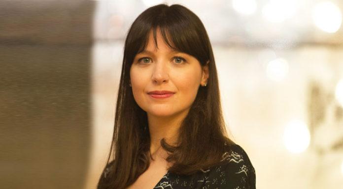 Alessia Gazzola