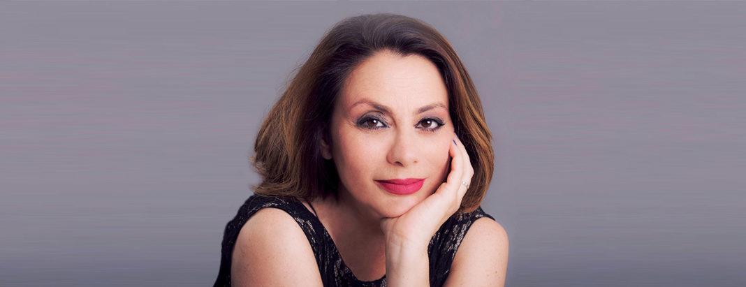 Daniela Dada Loi, Tale e quale show